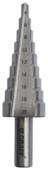 Сверло ступенчатое GRAFF GMSD420 20 мм