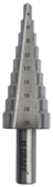 Сверло Graff GMSD420 по металлу