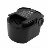 Аккумуляторный блок Topon TOP-PTGD-AEG-12-1.5 12 В 1.5 А·ч