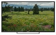 Телевизор Horizont 40LE5912D