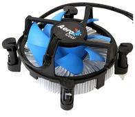 Кулер для процессора AeroCool BAS-B9S