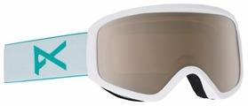 Маска ANON Insight Goggle + Spare Lens
