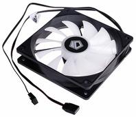 Система охлаждения для корпуса ID-COOLING XF-12025-RGB-TRIO