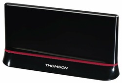 Антенна Thomson ANT1487