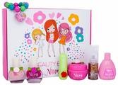 Набор косметики Nomi Beauty box 6