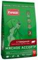 Корм для собак Четвероногий Гурман Мясное ассорти говядина