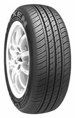 Автомобильная шина Nexen Classe Premiere 621