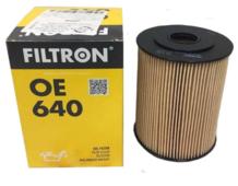 Фильтрующий элемент FILTRON OE 640