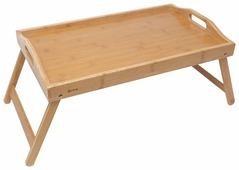 Поднос-столик Bravo 383