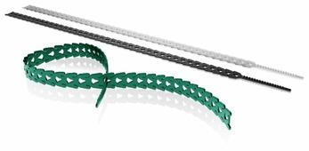 Стяжка кабельная (хомут стяжной) Schneider Electric IMT38072 10 х 300 мм