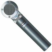 Микрофон Shure BETA 181/O