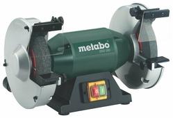 Станок для заточки универсальный Metabo DSD 200