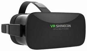 Очки виртуальной реальности VR SHINECON AIO-2
