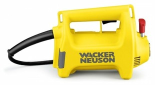Электрический привод глубинного вибратора Wacker Neuson M 2500