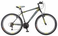 Горный (MTB) велосипед Десна 2610 V