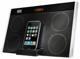 Портативная акустика Altec Lansing inMotion Max iMT702