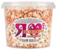 Попкорн Я попкорн сладкий готовый, 90 г