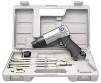 Отбойный молоток SUMAKE ST-M3009K/H
