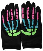 Перчатки Alexa