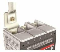 Полюсный расширитель / клеммный удлинитель / распределитель фаз ABB 1SDA055041R1