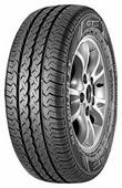 Автомобильная шина GT Radial Maxmiler EX 215/60 R16 103/101T