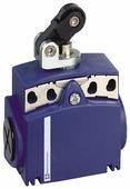 Концевой выключатель/переключатель Schneider Electric XCKT2121P16
