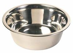 Миска TRIXIE 24840 для собак 200 мл