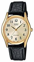 Наручные часы CASIO MTP-1154Q-7B2