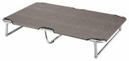 Лежак для собак Ferplast Dream 115 (70514989) 119х79х7 см