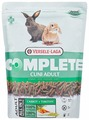 Корм для кроликов Versele-Laga Complete Cuni