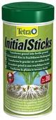 Tetra InitialSticks удобрение для растений