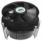 Кулер для процессора Cooler Master CP6-9HDSA-PL-GP
