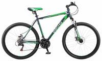 Горный (MTB) велосипед Десна 2710 MD (2018)