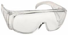 Очки DEXX 11050