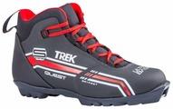 Ботинки для беговых лыж Trek Quest 2 SNS