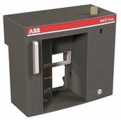 Аксессуары для низковольтного оборудования ABB 1SDA066635R1