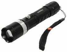 Ручной фонарь SmartBuy SBF-22-K