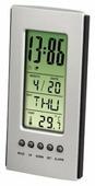 Термометр HAMA LCD Thermometer (075298)