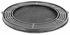 Одноразовый угольный фильтр Maunfeld CF 170С
