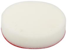 Полировальный круг на липучке ЗУБР 3592-125 125 мм 1 шт