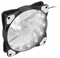 Система охлаждения для корпуса Genesis Hydrion 120 White LED