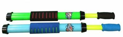 Водяное оружие 1 TOY (Т59469)