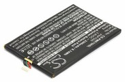 Аккумулятор Cameron Sino CS-PME750SL для Prestigio MultiPhone 7500