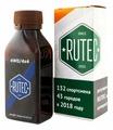 RUTEC 4WD/4х4 для двигателя (W-10-60/75)