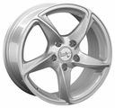 Колесный диск LegeArtis VW104