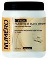 Brelil Professional Numero Маска для волос питательная с маслом карите