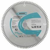 Пильный диск Gross 73346 305х30 мм