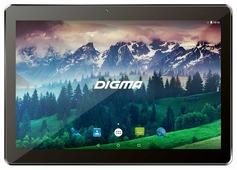 Планшет Digma Plane 1537E 3G