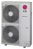 Наружный блок LG FM48AH