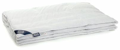 Одеяло Белашоff Коллекция 875, всесезонное
